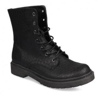 bottines-et-boots_pewter_femme_merry-scott_62290081_1-jpg